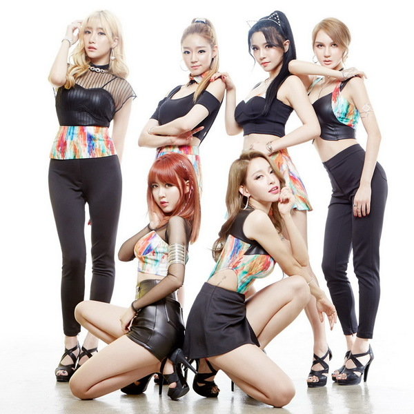 021-girl-group.jpg