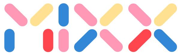MIXX_logo.jpg