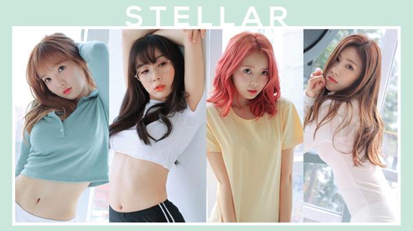 Stellar_main2.jpg