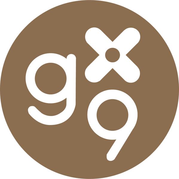 gx9_logo.jpg
