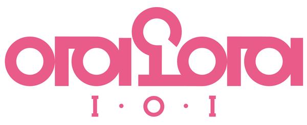 ioi_logo_pink.jpg