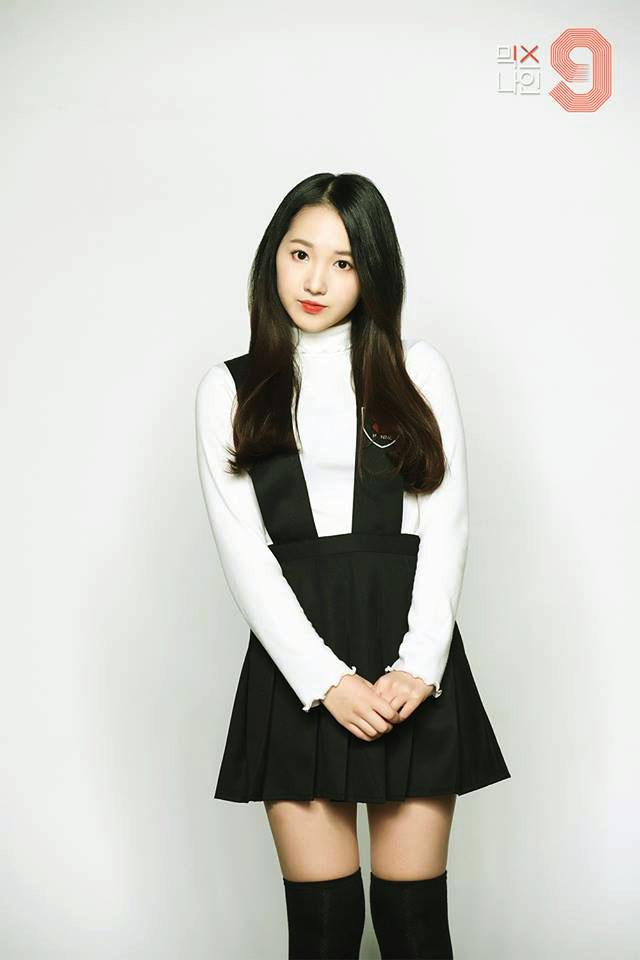 キム・シヒョン (김시현)