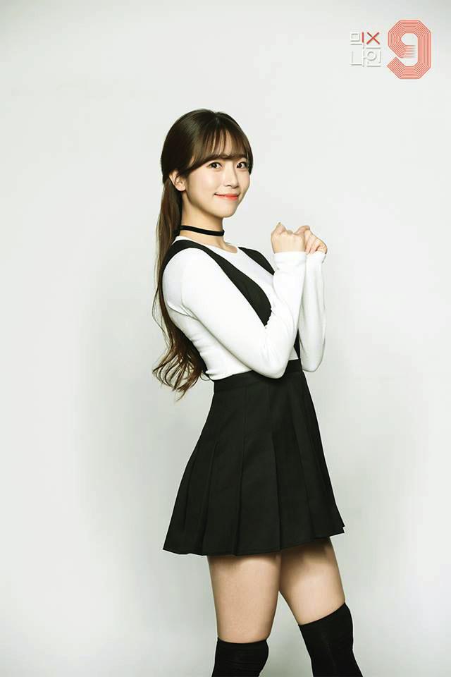 キム・ソリ (김소리)