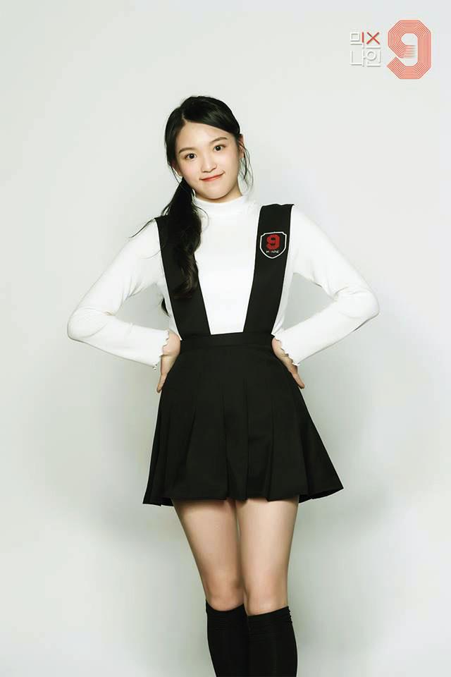 キム・ダユン (김다윤)
