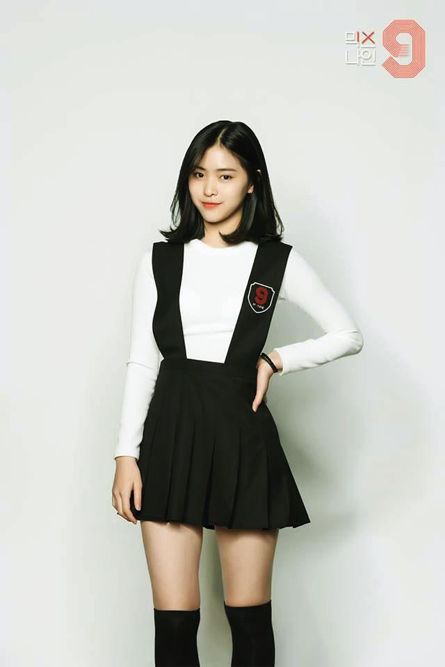 シン・リュジン(신류진)