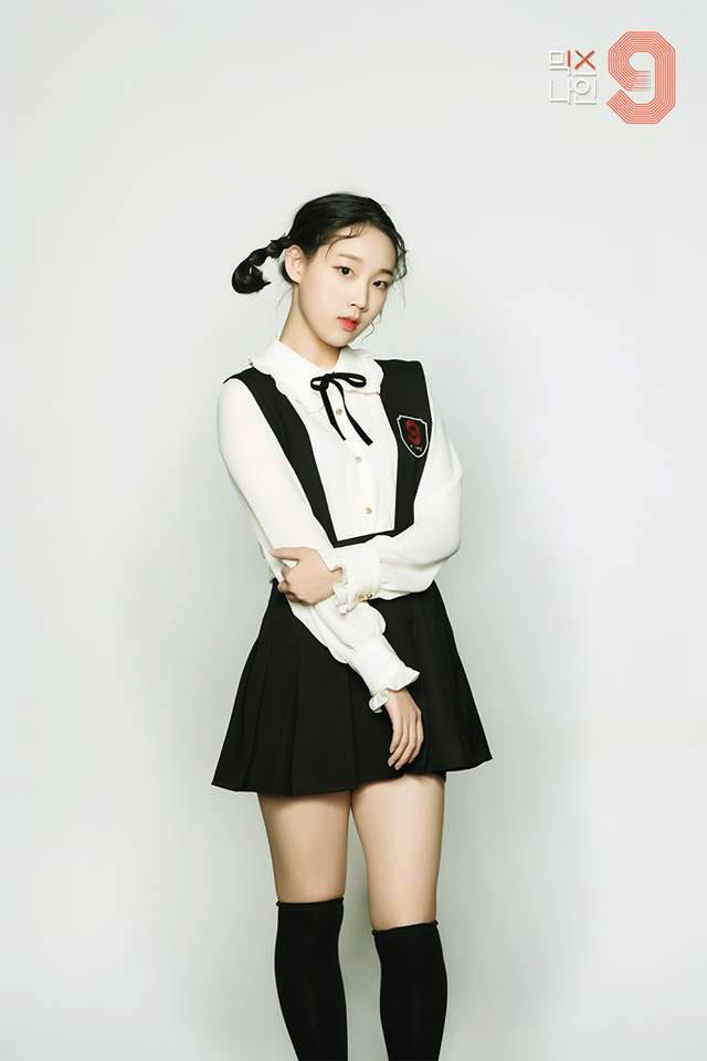 シン・ジユン(신지윤)
