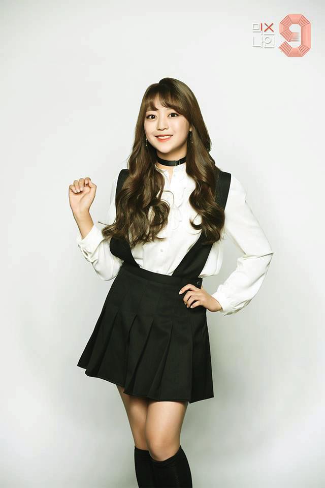 キム・ユンヨン (김윤영)