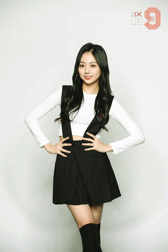 キム・チェヒョン (김채현)