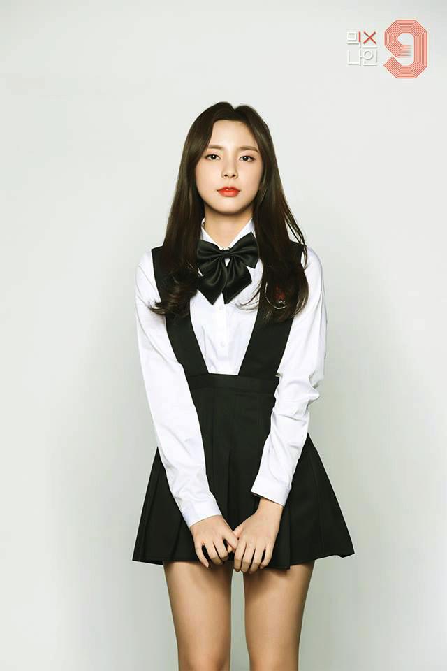 シン・スヒョン(신수현)