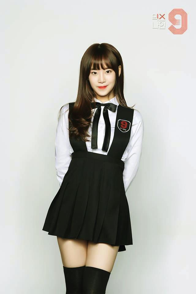 キム・ソンウン (김성은)
