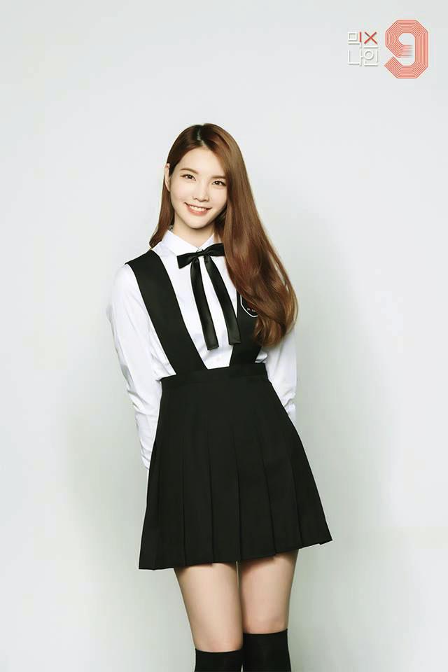 キム・スヨン(김수연)