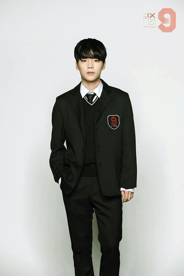 イ・チャンユン(이창윤)