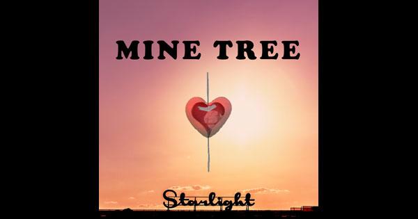 minetree