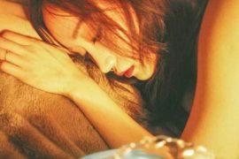 Aseul(아슬)『New Music』日本盤も出ていたYukariがAseulと改名して2ndアルバムをリリース