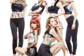O21(O TO ONE)『SHOW ME』中韓合作グループなのに中国人ゼロに日本人3の6人組デビュー。はガセネタ?
