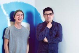 ミュージックビデオ監督、Digipediのお仕事まとめ、2007 - 2014