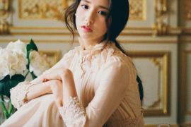 毎月メンバー追加の今月の少女(이달의 소녀)LOOΠΔ「ヒジン」、『ViViD』でデビュー。