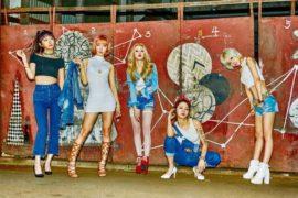 Produce101の仕込み要員、BULLDOK(불독)が『Why Not(어때요)』で正式デビュー。